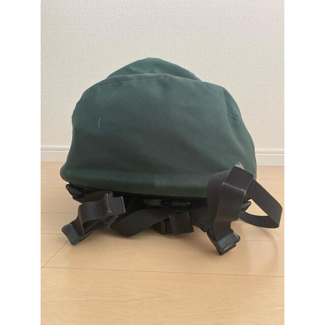 ARC'TERYX(アークテリクス)のアークテリクス リュック マンティス26 廃盤カラー ダークグリーン メンズのバッグ(バッグパック/リュック)の商品写真