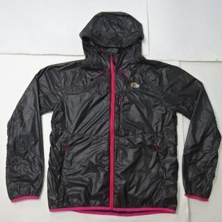 ◆Lowe alpine ロウアルパイン ジャケット XL レディース