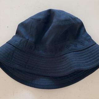 エルメス(Hermes)のエルメス バケット ハット 帽子(ハット)