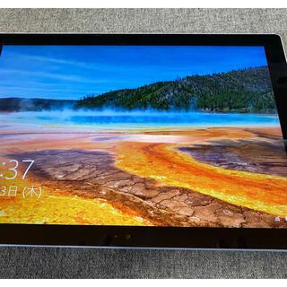 Microsoft - Surface Pro3 本体のみ