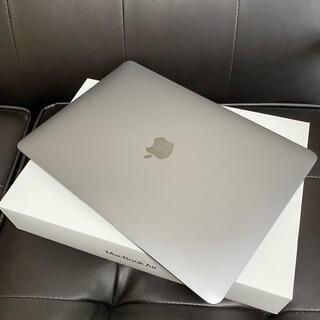 Apple - 13インチ MacBook Air M1