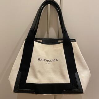バレンシアガバッグ(BALENCIAGA BAG)のBALENCIAGA バレンシアガ トートバッグ(トートバッグ)