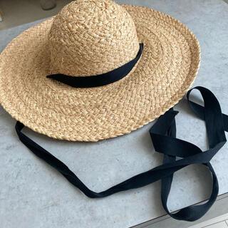 CLANE OVER BRIM HAT