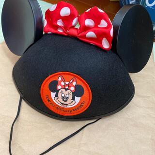 Disney - ディズニー カチューシャ