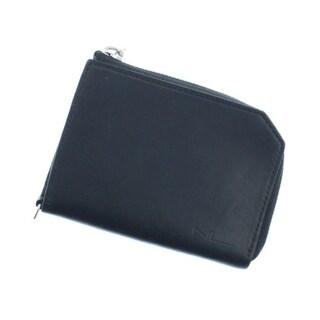 NL 財布・コインケース メンズ(折り財布)