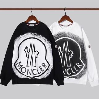 MONCLER - ●◎M0ncLёR●◎長袖Tシャツ
