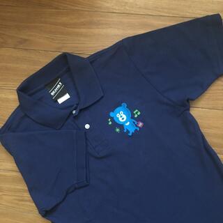 ビームス(BEAMS)のBEAMS  メンズポロシャツ(ポロシャツ)