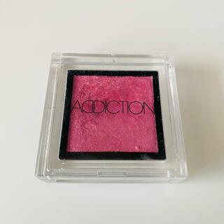 ADDICTION - ADDICTION ザ アイシャドウ 099