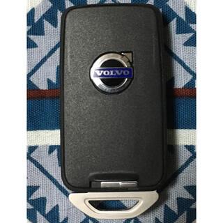 Volvo - VOLVO  スマートキー