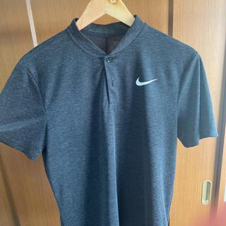 NIKE - ナイキゴルフ   ポロシャツ