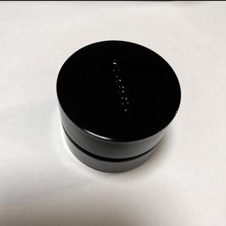 スック(SUQQU)のSUQQU ザ クリーム ファンデーション 110 15g(ファンデーション)