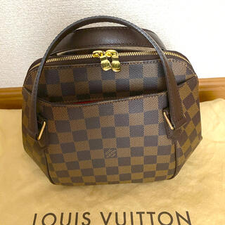LOUIS VUITTON - ✨ルイヴィトン ダミエべレムPM✨