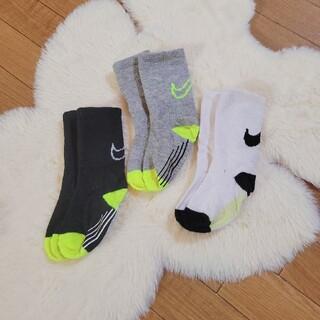 NIKE - ナイキ 靴下セット