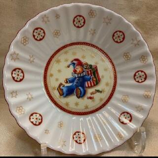 ビレロイアンドボッホ(ビレロイ&ボッホ)のレア 廃盤品villeroy&boch ビレロイ&ボッホ(食器)