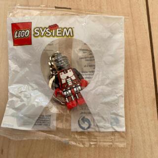 レゴ(Lego)の③ LEGO キーホルダー 廃盤(キーホルダー)