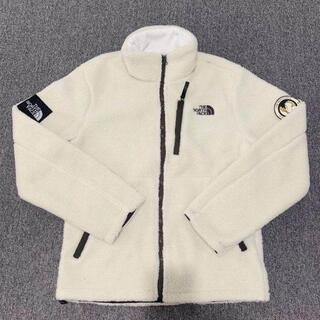 THE NORTH FACE JACKET ジャケット