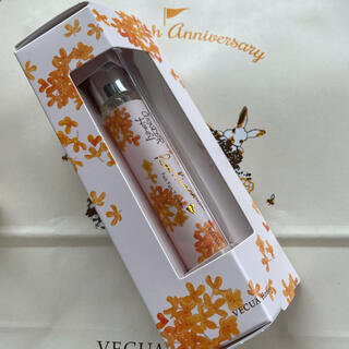 VECUA - ベキュアハニー vecua honey キンモクセイトワレ