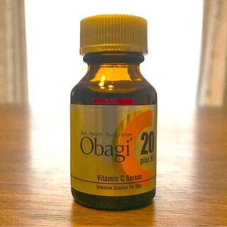 Obagi - オバジC20
