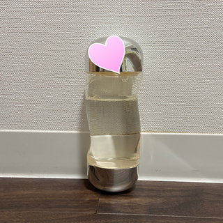 IPSA - IPSA イプサ 化粧水 ザ・タイムR アクア