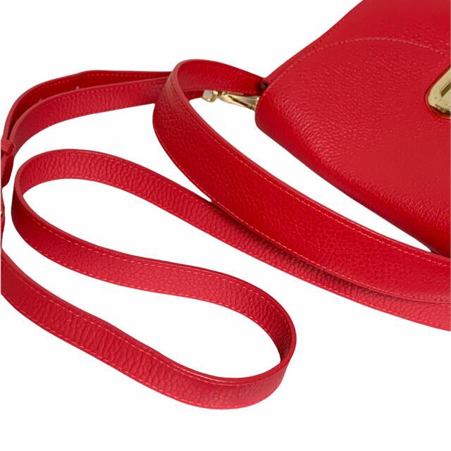 Furla(フルラ)のFURLA フルラ SLEEK 2way ハンドバッグ ショルダーバッグ レディースのバッグ(ショルダーバッグ)の商品写真