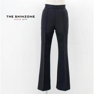 Shinzone - 新品 THE SHINZONE シンゾーン FLARE LEGGINGS