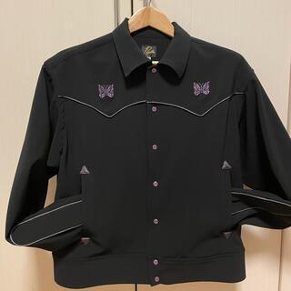ニードルス(Needles)のneedles piping cowboy jacket Mサイズ(その他)