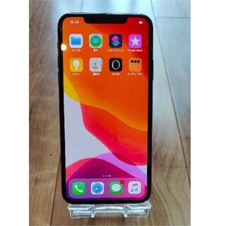 アップル(Apple)の【ポッキー様専用】iPhone 11 Pro Max(スマートフォン本体)