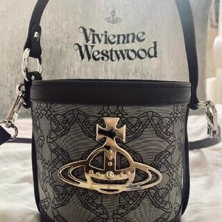 ヴィヴィアンウエストウッド(Vivienne Westwood)の【VIVIENNE WESTWOOD】-320556(ショルダーバッグ)