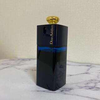 クリスチャンディオール(Christian Dior)のディオール  アディクト  オードパルファム  香水 50ml(香水(女性用))