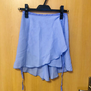 MIRELLA★バレエ スカート