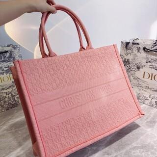 Dior - (Dior) トートバッグ ❶