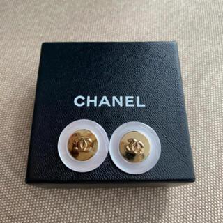 CHANEL - シャネル CHANEL   ボタン Mo.155