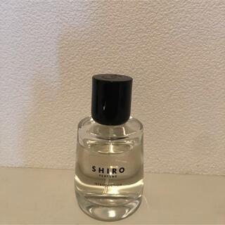 shiro - Shiro introduction