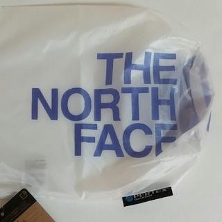 THE NORTH FACE - 【ザ・ノース・フェイス】パーテックススタッフバッグ3L