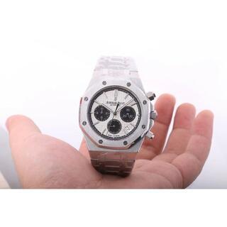 Audemars Piguet  メンズ 腕時計3