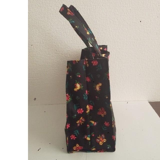 FEILER(フェイラー)のFEILER フェイラー トートバッグ ハイジ レディースのバッグ(トートバッグ)の商品写真