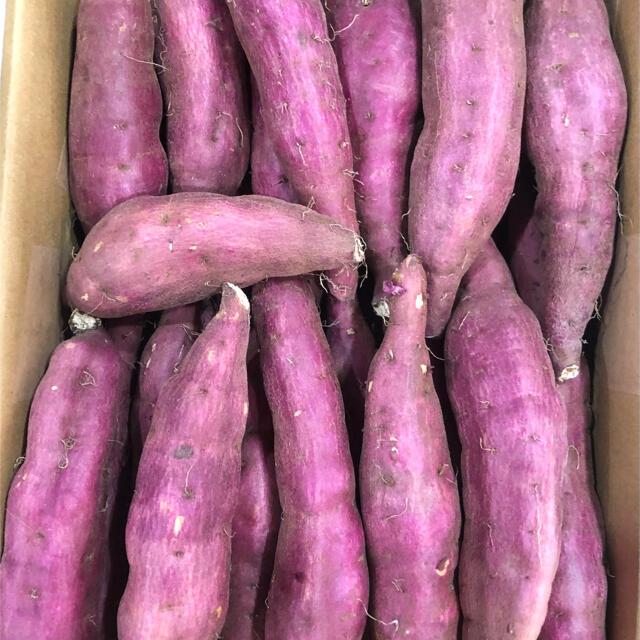 ◎野菜・さつま芋 食品/飲料/酒の食品(野菜)の商品写真