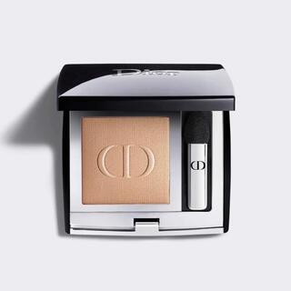 Dior - ディオール モノクルールクチュール 530チュール