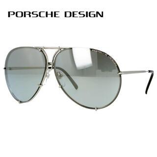 Porsche Design - PORSCHE DESIGN P8478 ポルシェデザイン サングラス 美品