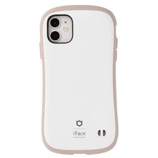 アイフォーン(iPhone)のiFace First Class iPhone11ケース (iPhoneケース)