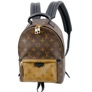 LOUIS VUITTON - 【送料無料】☆美品 ☆ルイヴィトン リュック