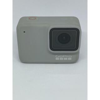GoPro - GoPro 7 ホワイト