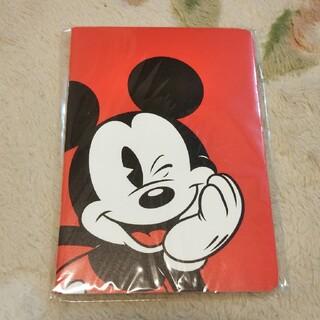 ミッキーマウス(ミッキーマウス)のミッキー ミッキーマウス キャラクターグッズ ディズニー ノート ミニノート(キャラクターグッズ)
