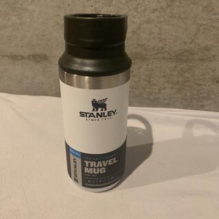 Sスタンレー  Travel Mug 真空スイッチバック 0.35L 12oz
