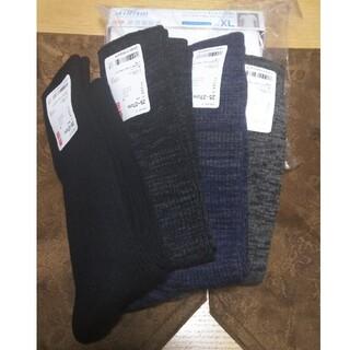 ユニクロ(UNIQLO)の本日♥️最終大幅値下げ♥️ユニクロ♥️靴下&半袖Tシャツセット♥️新品未使用(その他)
