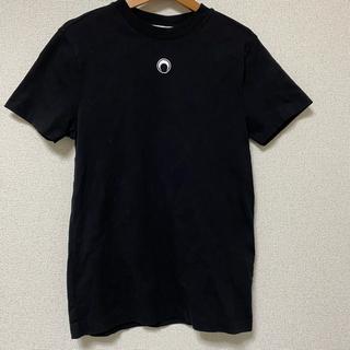 Balenciaga - MARINE SERRE Tシャツ