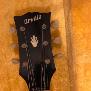 ギブソン(Gibson)のオービル SG ジャンク(エレキギター)