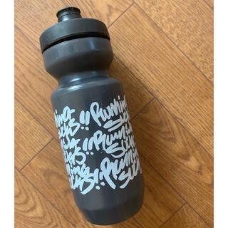 アンサー4プラストボトルハイドレーション