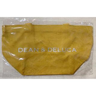 DEAN & DELUCA - 新色!限定カラー ! 【DEAN&DELUCA】トートバッグ サイズS