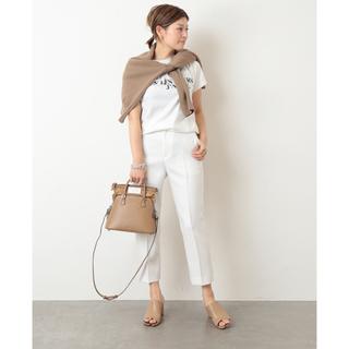 DEUXIEME CLASSE - MAISON MARGIELA/メゾン マルジェラ「5AC」 small bag